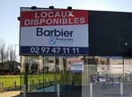 Location Local commercial 1 319m² Vannes (56000) - Photo 1