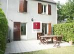Sale House 5 rooms 85m² Saint-Égrève (38120) - Photo 1