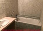 Location Appartement 3 pièces 63m² Saint-Jean-en-Royans (26190) - Photo 6