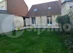 Vente Maison 6 pièces 85m² Hénin-Beaumont (62110) - Photo 1