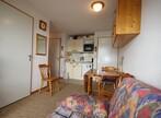 Sale Apartment 2 rooms 26m² LA PLAGNE MONTALBERT - Photo 2