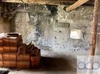 Vente Maison 2 pièces 250m² Alleyrac (43150) - Photo 7