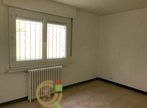 Sale House 6 rooms 110m² Beaurainville (62990) - Photo 8