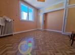 Sale Apartment 12 rooms 218m² Étaples sur Mer (62630) - Photo 5