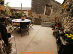 Vente Maison 3 pièces 120m² Saint-Montan (07220) - Photo 14