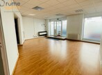 Location Local commercial 82m² Valence (26000) - Photo 3