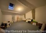Vente Immeuble 4 pièces 144m² Parthenay (79200) - Photo 10