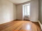 Vente Appartement 3 pièces 73m² Montboucher-sur-Jabron (26740) - Photo 6