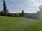 Vente Terrain 1 700m² Villefranque - Photo 1