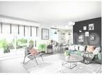 Vente Appartement 53m² Lens (62300) - Photo 4