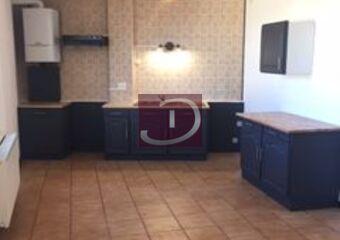 Location Appartement 2 pièces 51m² Thonon-les-Bains (74200) - Photo 1