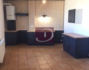 Location Appartement 2 pièces 51m² Thonon-les-Bains (74200) - photo
