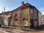 Vente Maison 5 pièces 82m² Hesdin (62140) - Photo 1