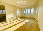 Vente Appartement 3 pièces 52m² Valence (26000) - Photo 1