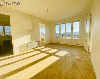 Vente Appartement 3 pièces 52m² Valence (26000) - photo