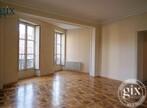Sale Apartment 5 rooms 180m² Grenoble (38000) - Photo 4