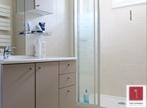 Sale Apartment 4 rooms 70m² Fontaine (38600) - Photo 3