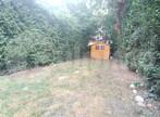 Vente Maison 4 pièces 75m² Faches-Thumesnil (59155) - Photo 6