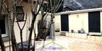 Vente Maison 4 pièces 100m² Saint-Barthélemy-de-Séchilienne (38220) - Photo 2