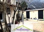 Vente Maison 4 pièces 100m² Le Bourg-d'Oisans (38520) - Photo 4
