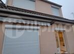 Vente Maison 5 pièces 85m² Méricourt (62680) - Photo 4