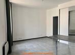 Location Appartement 1 pièce 24m² Montélimar (26200) - Photo 2