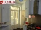 Vente Appartement 6 pièces 153m² Grenoble (38000) - Photo 12