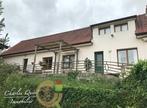 Vente Maison 11 pièces 216m² Beaurainville (62990) - Photo 1