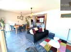 Vente Maison 5 pièces 98m² Échirolles (38130) - Photo 3
