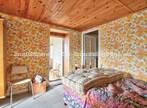 Vente Maison 6 pièces 102m² Bonvillaret (73220) - Photo 8