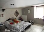 Vente Maison 6 pièces 164m² Pougne-Hérisson (79130) - Photo 18