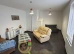 Sale House 4 rooms 83m² Étaples (62630) - Photo 2