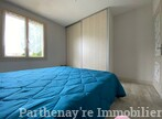 Vente Maison 5 pièces 134m² Parthenay (79200) - Photo 13