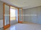 Vente Maison 5 pièces 125m² Césarches (73200) - Photo 9