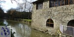 Sale House 15 rooms 1 700m² Charente - Photo 3