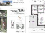 Vente Appartement 4 pièces 81m² La Chambre (73130) - Photo 3