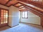 Vente Maison 4 pièces 96m² Gilly-sur-Isère (73200) - Photo 7