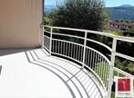 Sale Apartment 3 rooms 65m² Saint-Martin-d'Hères (38400) - Photo 2