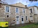 Vente Maison 5 pièces 350m² La Tremblade (17390) - Photo 4
