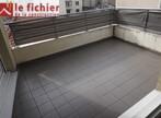 Location Appartement 4 pièces 100m² Grenoble (38000) - Photo 6