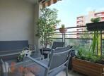 Vente Appartement 4 pièces 92m² Villeurbanne (69100) - Photo 10