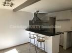 Location Appartement 3 pièces 45m² Villard-Bonnot (38190) - Photo 5