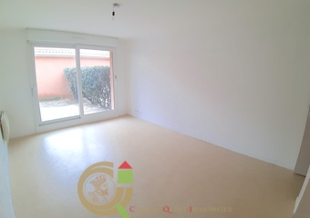 Vente Appartement 2 pièces 30m² Camiers (62176) - Photo 1