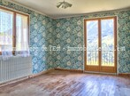 Vente Maison 6 pièces 135m² Queige (73720) - Photo 8