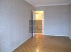 Vente Appartement 90m² Grenoble (38100) - Photo 5