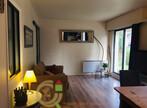 Sale Apartment 3 rooms 51m² Le Touquet-Paris-Plage (62520) - Photo 6