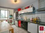 Sale Apartment 3 rooms 68m² Seyssins (38180) - Photo 3