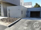 Location Garage 15m² Grenoble (38000) - Photo 19
