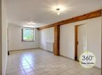 Sale House 7 rooms 176m² BOURG-SAINT-MAURICE - Photo 1