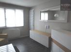 Location Appartement 3 pièces 54m² Saint-Martin-d'Hères (38400) - Photo 10